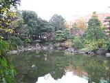 2006_1123edohaku0214