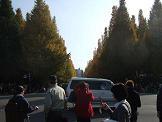 2006_1202toukyoutawa0272_1