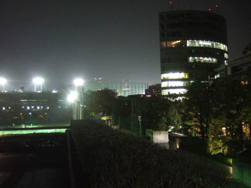 2006_1202toukyoutawa0310