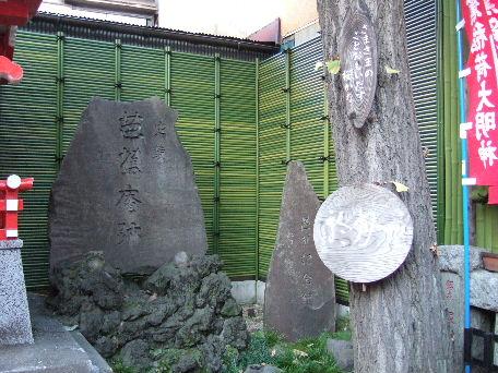 2007_11230118