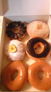 Doughnuts_2