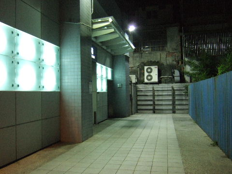 2008_05300185