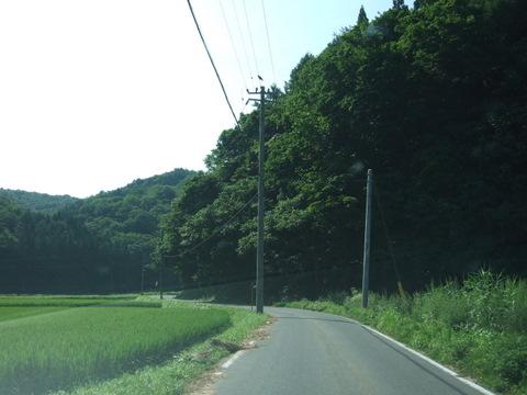 2008_08110097