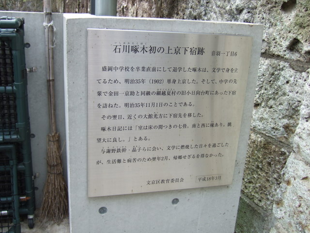 2009_01240004_4