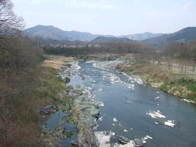2009_04080077