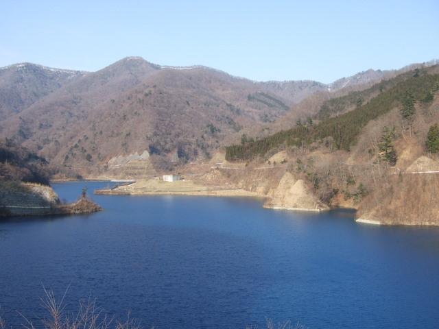 2009_04110062