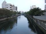 2006_0910edooff0016