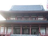 2006_1125toukyoutawa0246