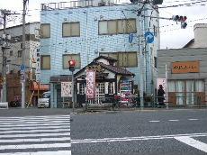 2008_02020027