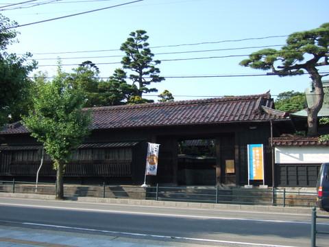 2008_08130094