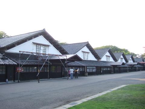2008_08130101