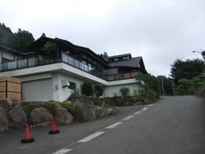 2008_08130140
