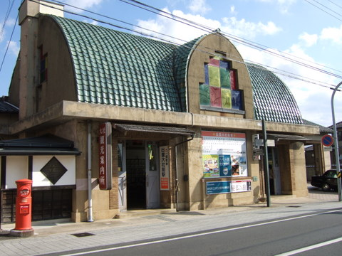 2008_11240164