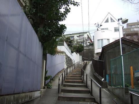 2009_01240003