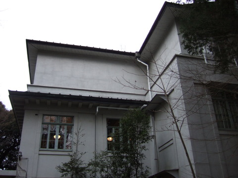 2009_01240053