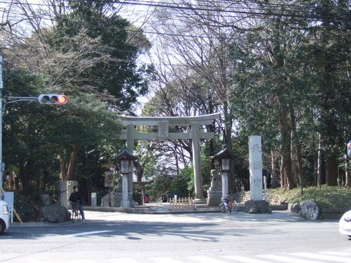 2009_02210002