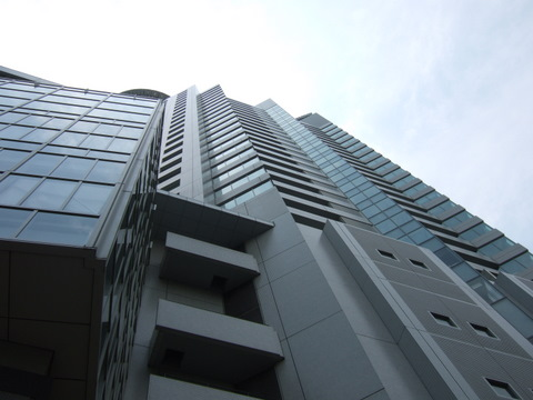 2009_06250001