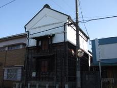 2009_02140012
